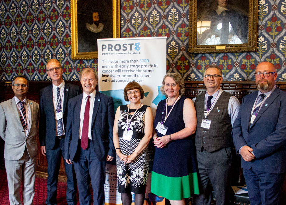 Prost8 UK Initiative Launches